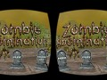 Zombie Shoot Virtual Reality
