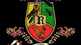 Rowanpluck