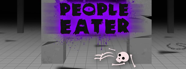 People Eater