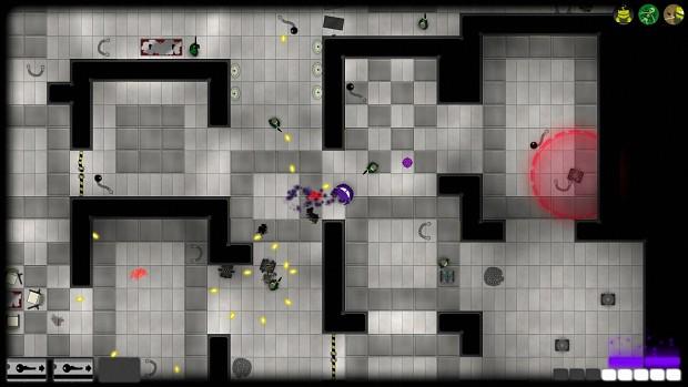 PE Screenshots EaterIncarceratio 4