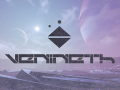 Venineth