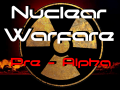 Nuclear Warfare Alpha