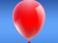 BalloonPop99