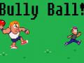 Bully Ball