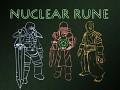 Nuclear Rune