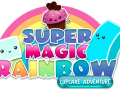 Super Magic Rainbow