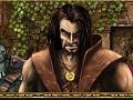 Dungeon Guild