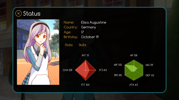 screenshot0003