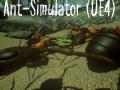 Ant-Simulator (UE4)