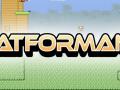 Platformania