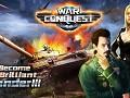 War Conquest