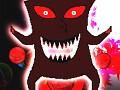 Super Screepy Underworld
