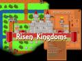 Risen Kingdoms