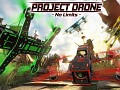 Project Drone: No Limits