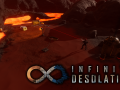 Infinite Desolation