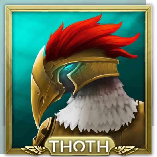 The Thoth