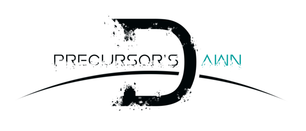 Logo Clean black