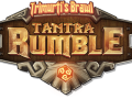 Tantra Rumble