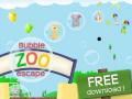 Bubble ZOO Escape