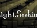 Light Seeking