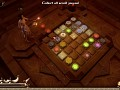 magical mysteries pc puzzle game 1