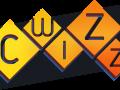 Cwizz