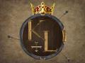 Knight Legacy