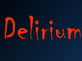 Delirium| Attack of the Lurker