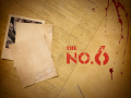 The NO.6