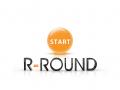 R-ROUND