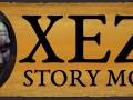 XEZI: Story Mode