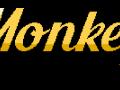 Monkey Society