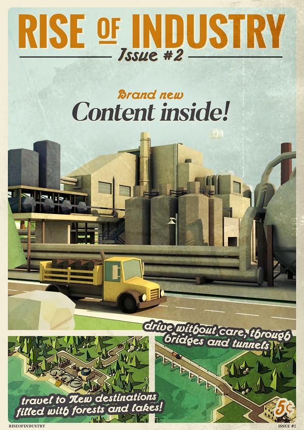 RoI magazine alpha2