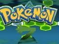 Pokemon Continental Distortion Z