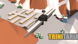 Trinitaria VR