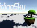 RidingSky
