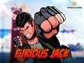 Furious Jack