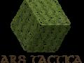 Ars Tactica