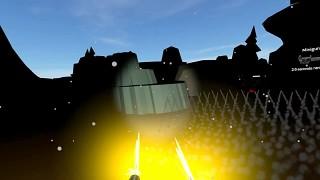 toxicbrain VR FUN World - Self Defense 101