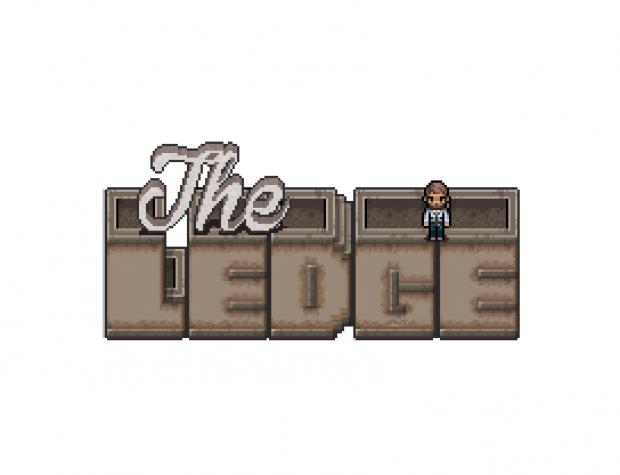 TheLedgeGameICON 5