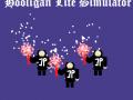 Hooligan Life Simulator