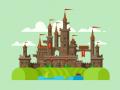 Kingdoms War