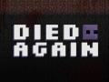 Died Again