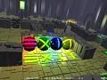 EXIT - 3D Puzzle