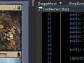 Card Generals