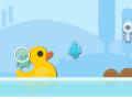 Water Jump - Wobble Wobble
