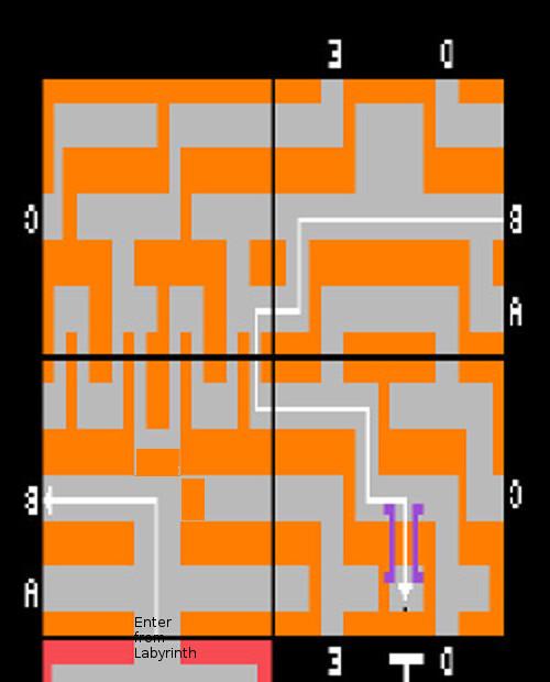 maze9