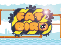 [duplicate, bad url] Fatbird