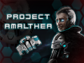 Project Amalthea: Battlegrounds