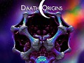 Daath Origins